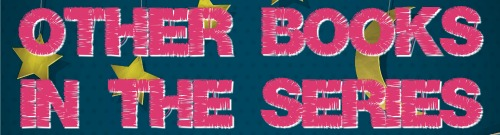 other books banner