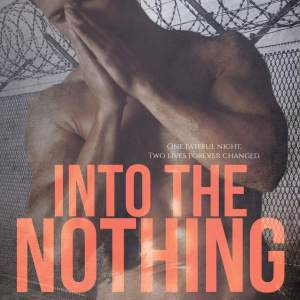Into the Nothing by BT Urruela: Review