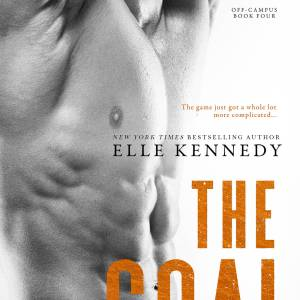 The Goal by Elle Kennedy: Review