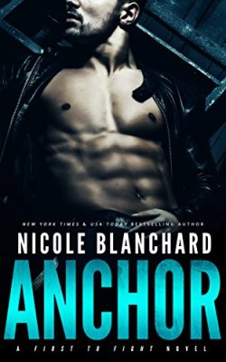 Anchor by Nicole Blanchard: Review
