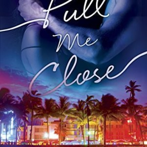 Pull Me Close by Sidney Halston: Sale