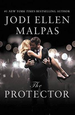 The Protector by Jodi Ellen Malpas: Review