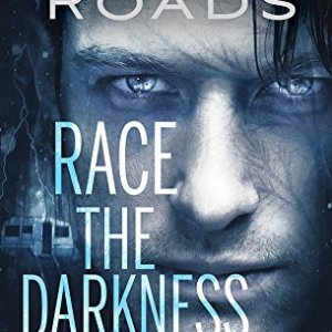 Race the Darkness by Abbie Roads: Review