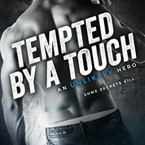 Tempted by a Touch by Kris Rafferty: Review