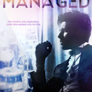 Managed by Kristen Callihan: Review