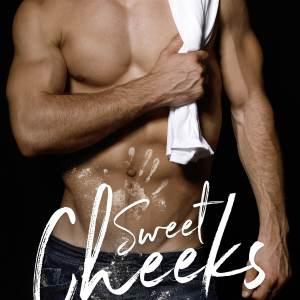 Sweet Cheeks by K. Bromberg: Review