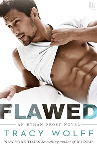 Flawed by Tracy Wolff: Review