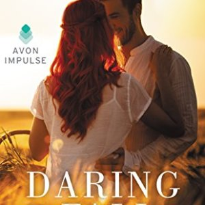 Daring to Fall by TJ Kline: Review