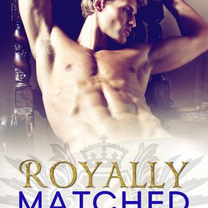 Royally Matched by Emma Chase: Review