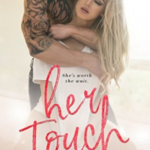 Her Touch by Alexa Riley: Review