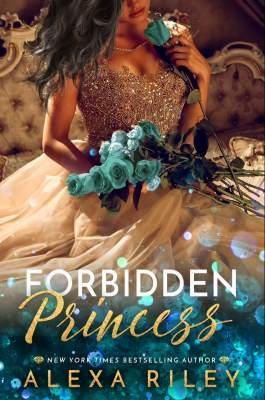 Forbidden Princess: Review