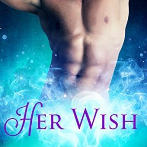 Her Wish by Sophie H Morgan: Review