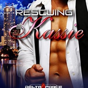 Rescuing Kassie by Susan Stoker: Review