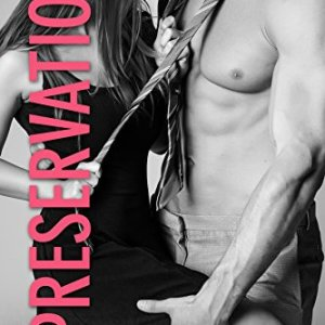 Preservation by Kate Canterbary: New Release