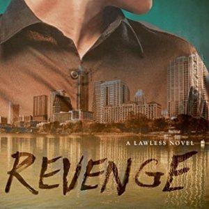 Revenge by Lexi Blake: Review