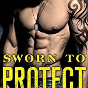 Sworn to Protect by Diana Gardin: Review