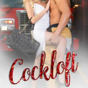 Cockloft by KC Lynn: New Release