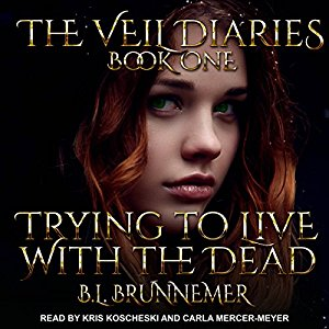 Audiobook Round Up Reviews