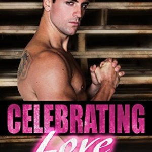 Celebrating Love by Maryann Jordan: Review