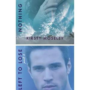 Nothing Left to Lose by Kirsty Mosley: Review