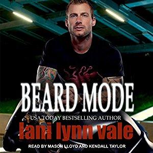 Beard Mode
