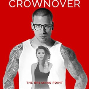 Dignity by Jay Crownover: Excerpt