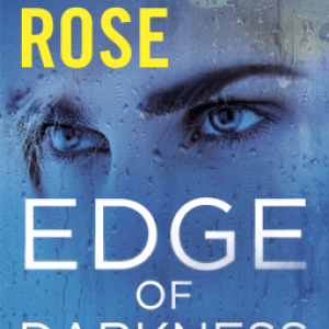 Edge of Darkness by Karen Rose