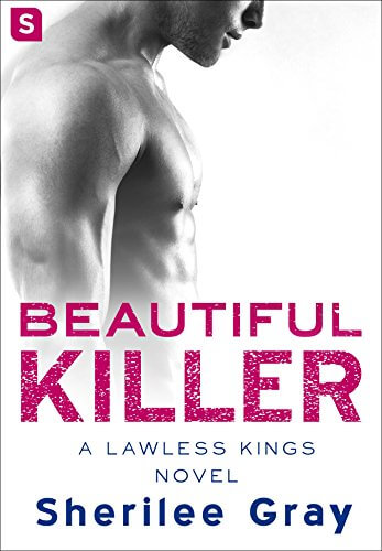 Beautiful Killer by Sherilee Gray
