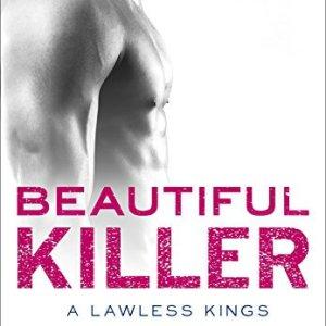 Beautiful Killer by Sherilee Gray
