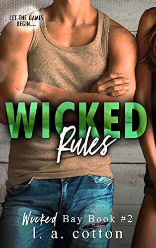 Wicked Rules