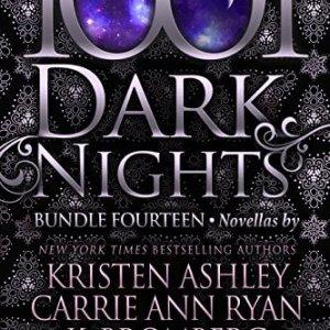 1001 Dark Nights Bundle 14