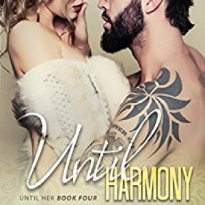 Until Harmony by Aurora Rose Reynolds
