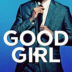 Good Girl by Jana Aston