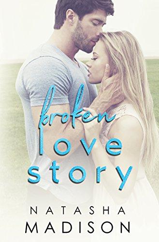 Broken Love Story