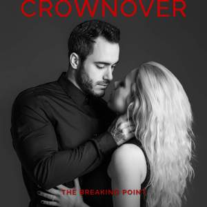 Respect by Jay Crownover #NewRelease