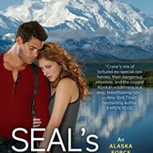 SEAL's Honor by Megan Crane