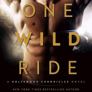 #NewRelease One Wild Ride by AL Jackson and Rebecca Shea