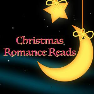 Christmas Romance Galore and a #Giveaway!