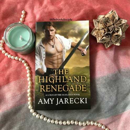 the highland renegade IG (1)