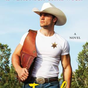 One Tough Cowboy by Lora Leigh and Veronica Chadwick