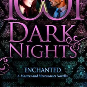 Enchanted by Lexi Blake