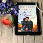 all it takes kristen proby
