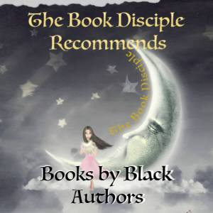 #SupportBlackAuthors and #BlackoutTheBestsellersList
