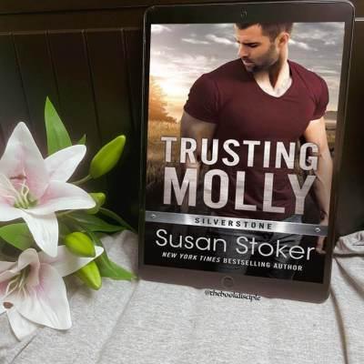 trusting molly
