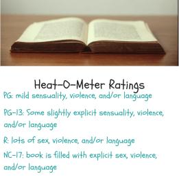 Heat-O-Meter