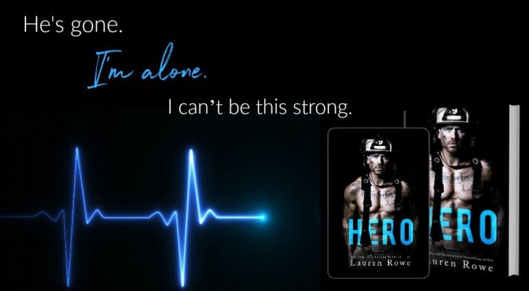 Hero Teaser Alone (1)