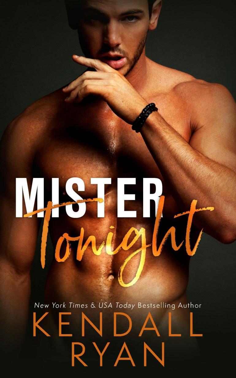 MisterTonight-Amazon