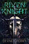 Review | Riven Knight – Devney Perry