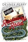 Review| Runaway Road – Devney Perry