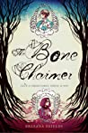 Review| The Bone Charmer – Breeana Shields